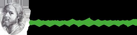 Palma il Vecchio Logo